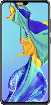 migliori-smartphone-da-400-euro-huawei-p30