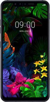 migliori-smartphone-da-400-euro-lg-g8s