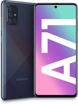 migliori-smartphone-da-400-euro-samsung-galaxy-a71