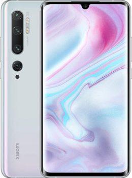 migliori-smartphone-da-400-euro-xiaomi-mi-note-10