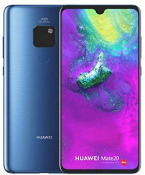 migliori-smartphone-dual-sim-android-huawei-mate-20