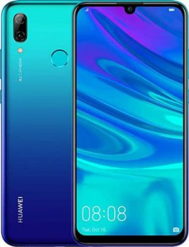 migliori-smartphone-dual-sim-android-huawei-p-smart-2019