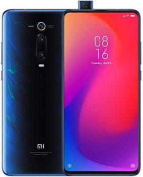 migliori-smartphone-dual-sim-android-xiaomi-mi-9t-pro