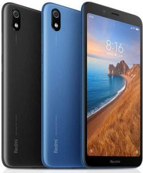 migliori-smartphone-dual-sim-android-xiaomi-redmi-7a