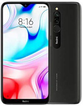 migliori-smartphone-dual-sim-android-xiaomi-redmi-8