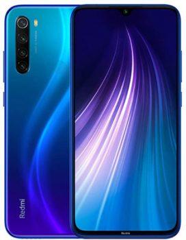 migliori-smartphone-dual-sim-android-xiaomi-redmi-note-8