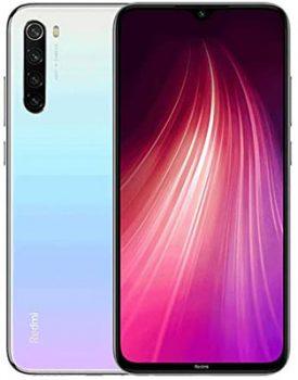 migliori-smartphone-dual-sim-android-xiaomi-redmi-note-8t
