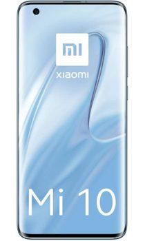 migliori-smartphone-xiaomi-mi-10