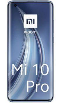 migliori-smartphone-xiaomi-mi-10-pro