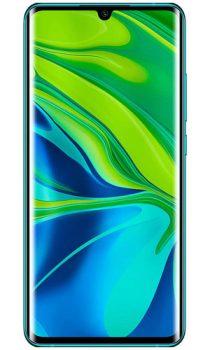migliori-smartphone-xiaomi-mi-note-10