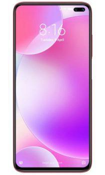 migliori-smartphone-xiaomi-pocophone-x2-pro