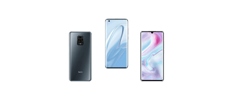 migliori-smartphone-xiaomi