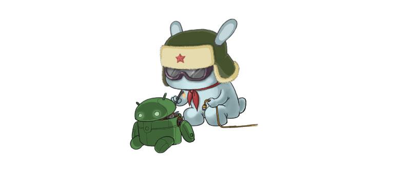sblocco-bootloader-xiaomi