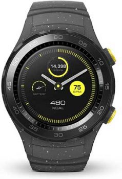 migliori-smartwatch-android-huawei-watch-2