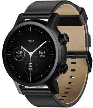migliori-smartwatch-android-motorola-moto-360-3a-generazione