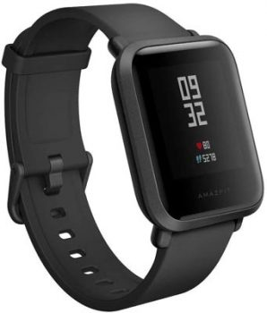 migliori-smartwatch-cinesi-amazfit-bip-mi-fit