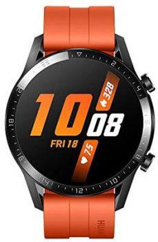 migliori-smartwatch-cinesi-huawei-watch-gt-2