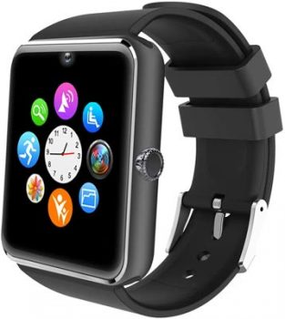 migliori-smartwatch-cinesi-willful