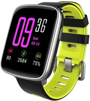 migliori-smartwatch-cinesi-yamay