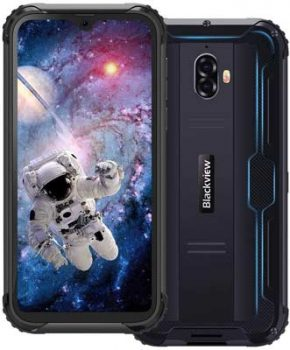 migliori-smartphone-cinesi-blackview-bv5900