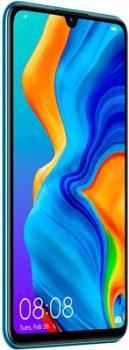 migliori-smartphone-cinesi-huawei-p30-lite