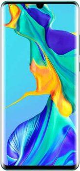 migliori-smartphone-cinesi-huawei-p30-pro