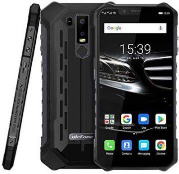 migliori-smartphone-cinesi-ulefone-armor-6e