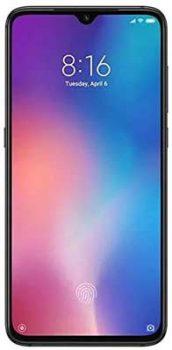 migliori-smartphone-cinesi-xiaomi-mi-9