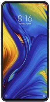 migliori-smartphone-cinesi-xiaomi-mi-mix-3