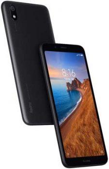 migliori-smartphone-cinesi-xiaomi-redmi-7a