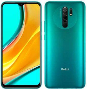 migliori-smartphone-cinesi-xiaomi-redmi-9