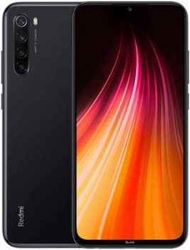 migliori-smartphone-cinesi-xiaomi-redmi-note-8