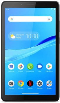 migliori-tablet-android-lenovo-tab-m7