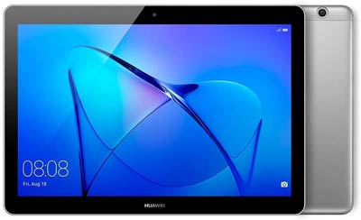 migliori-tablet-android-huawei-mediapad-t3