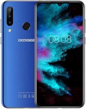 migliori-smartphone-android-poco-sopra-i-100-euro-doogee-n20