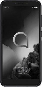 migliori-smartphone-android-sotto-i-100-euro-alcatel-1s