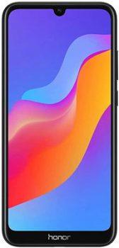 migliori-smartphone-android-sotto-i-100-euro-honor-8a