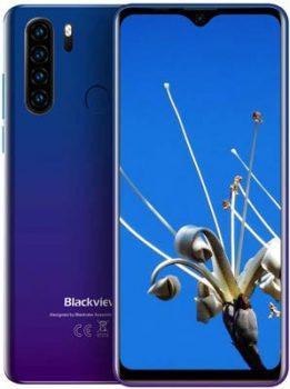 migliori-smartphone-poco-sopra-i-100-euro-blackview-a80-pro