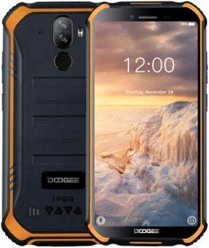 rugged-phone-sui-100-euro-doogee-s40