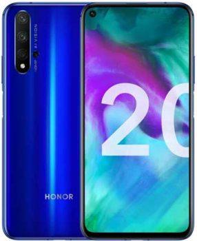 smartphone-top-di-gamma-honor-20
