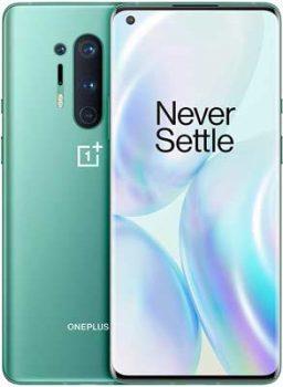 smartphone-top-di-gamma-oneplus-8-pro