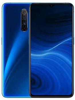 smartphone-top-di-gamma-realme-x2-pro