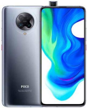smartphone-top-di-gamma-xiaomi-poco-f2-pro
