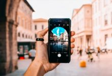Photo of App per modificare video su Android