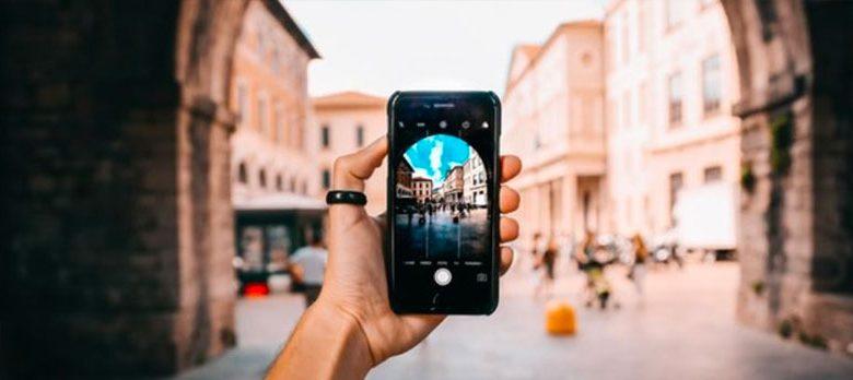 Photo of App per modificare video su Android