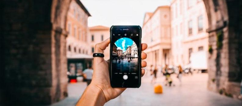 App per modificare video su Android