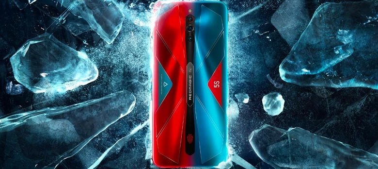 Photo of Recensione RedMagic 5S: uno smartphone spettacolare!