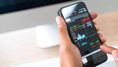 Photo of Trading da smartphone, crypto e wallets. Oggi diventa un gioco da ragazzi