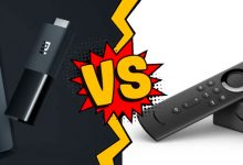 Photo of Amazon Fire TV Stick vs Xiaomi Mi TV Stick: differenze e confronto