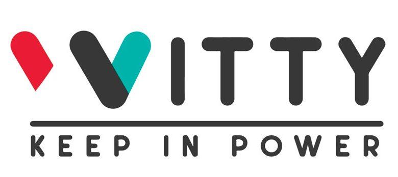 Photo of Recensione Witty Power: allunga la vita della batteria del tuo smartphone!